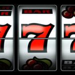 Практика для новичков в виртуальном казино