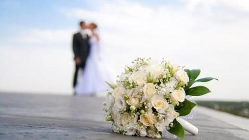 Как организовать свадьбу самостоятельно и недорого
