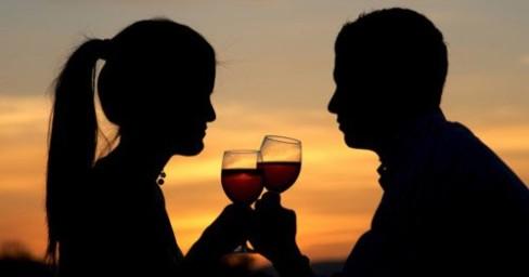 Как организовать романтическое свидание для девушки?