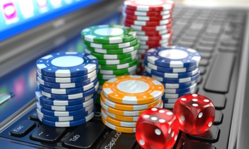 Преимущество онлайн казино «Vulcan Neon» или 6 причин играть в сети