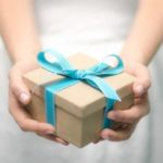 Что подарить брату на День рождения?